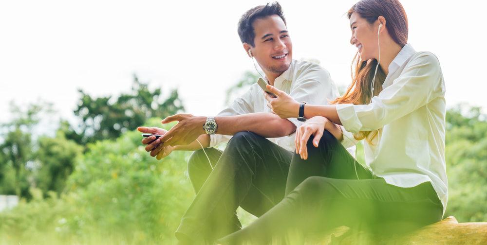 婚活で大切なのは「総額の手取り額」!