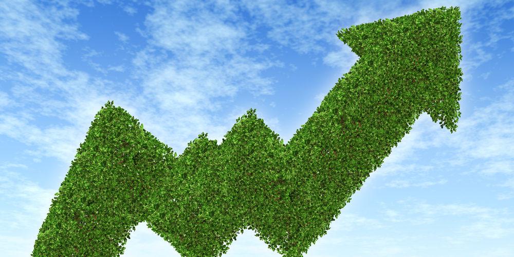 株式投資はインカムゲインをメインに考える