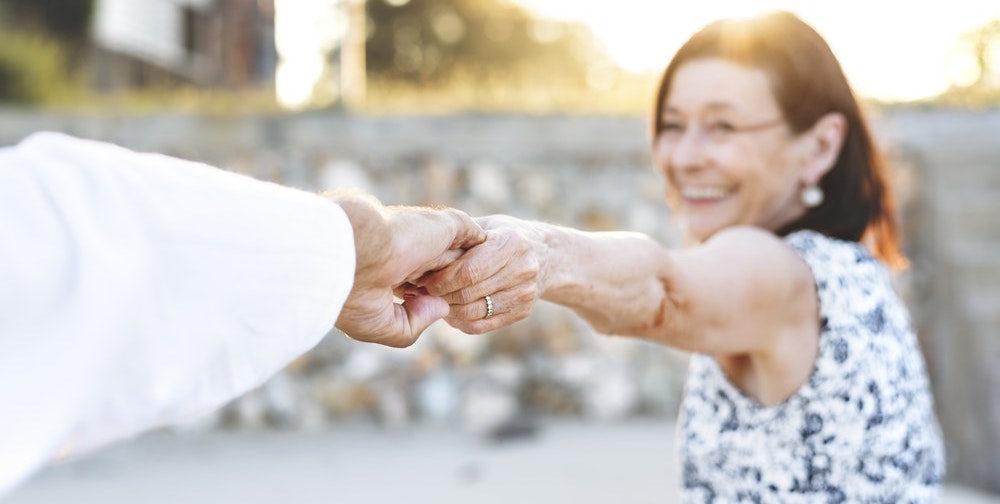老後資金を貯める方法は7種類
