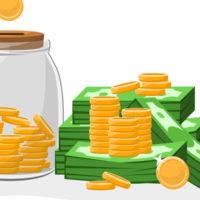 20代の平均貯金額や目安はどれくらい?貯めるコツもご紹介