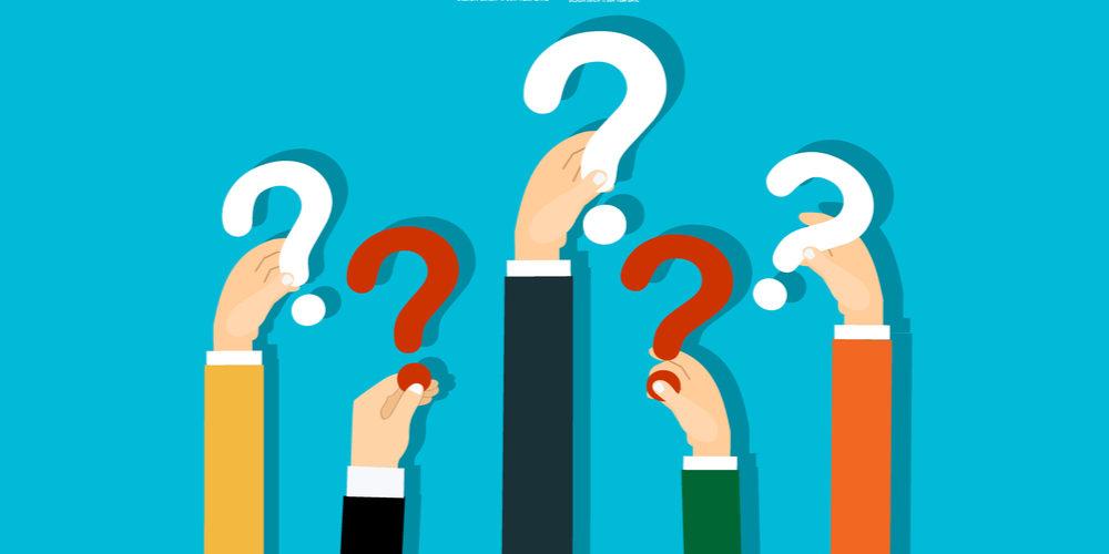 iDeCo(イデコ)ひふみ年金のようなアクティブ型投資信託とはどんなもの?