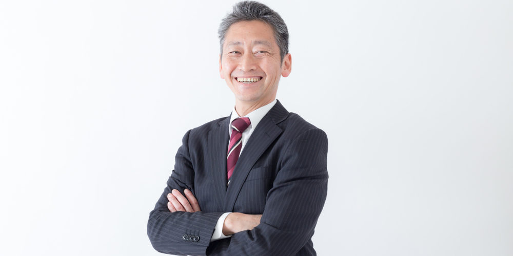 iDeCo(イデコ)松井証券のおすすめ商品を参考に考える