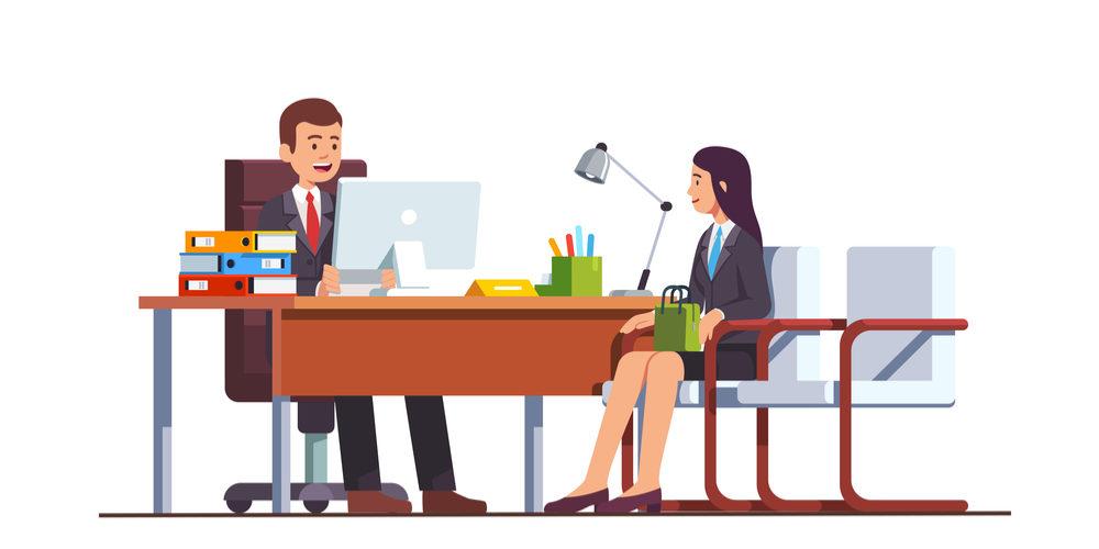離婚調停の代理人は弁護士に依頼できる