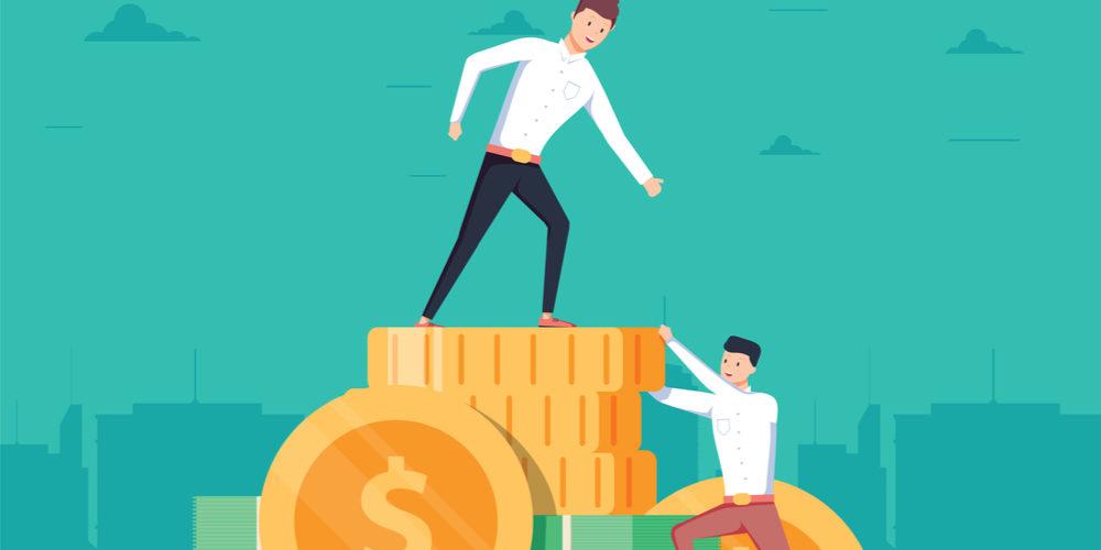 iDeCo(イデコ)を利用する際、金融機関ではどんなコストが発生するの?