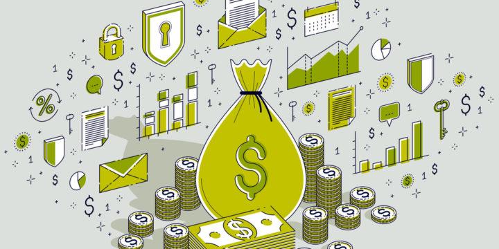 家族構成別、手取り収入に対する理想的な支出・貯蓄割合の目安