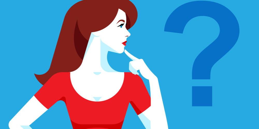 専業主婦は所得控除がないから、する意味がない。は大間違い?