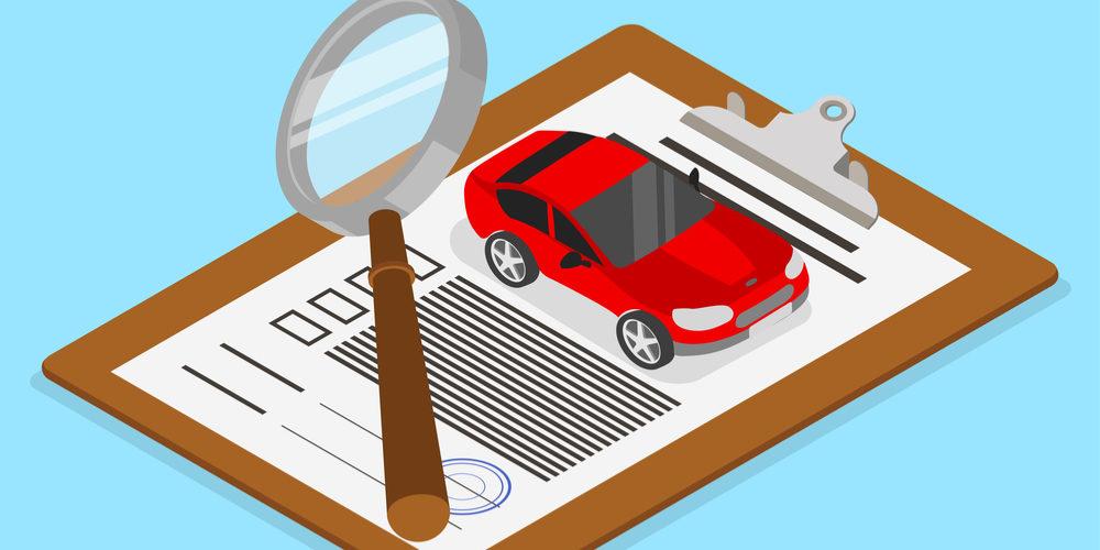 原付の補償は、自動車保険でもまかなうことができる
