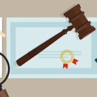 離婚協議書は必ず作るべき?作成する目的&書き方・提出先を専門家が徹底解説