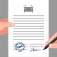 自動車保険の等級を引継ぐ方法とは?家族・他社の引継ぎ条件&手続を徹底解説