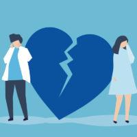 離婚調停の費用や期間はどれくらい?手続きや弁護士費用も合わせてご紹介