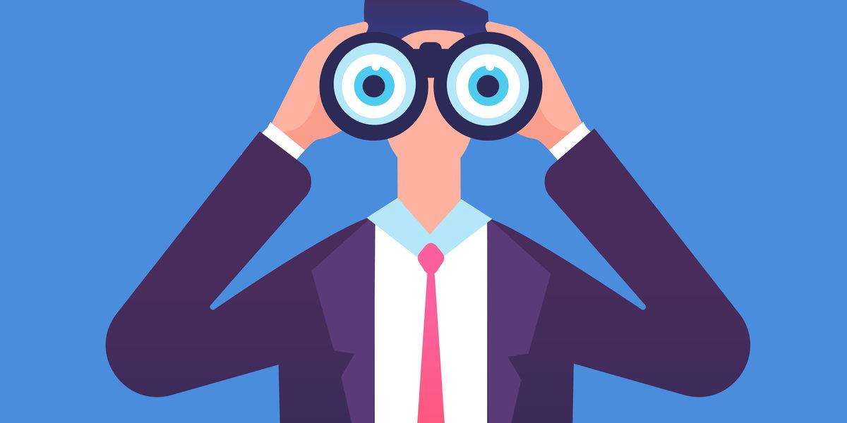 投資信託を始めたい、初心者でもできる、投資信託(ファンド)の見方・選び方を説明します
