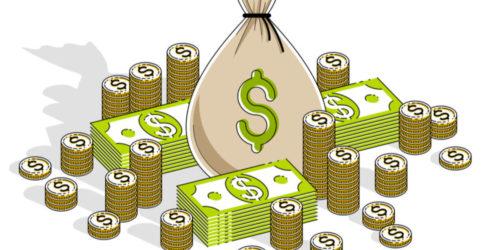 生命保険の積立は本当におすすめ?積立型生命保険と銀行預金のメリット・デメリットを徹底比較!