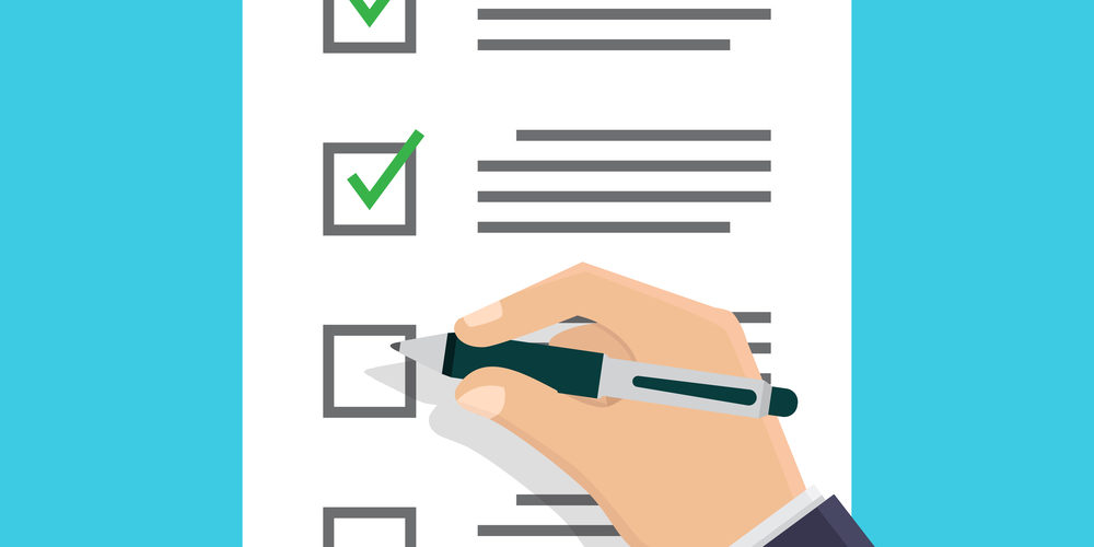 定期保険の特徴を5つご紹介