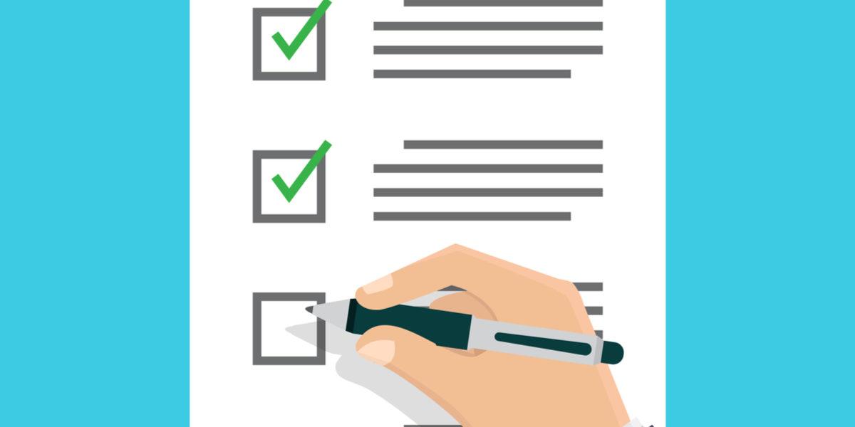 FPが教える、初心者向け投資信託の選び方(必須チェックポイント)