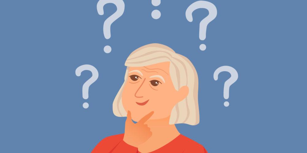 自動車保険の解約にかかる疑問と回答を紹介