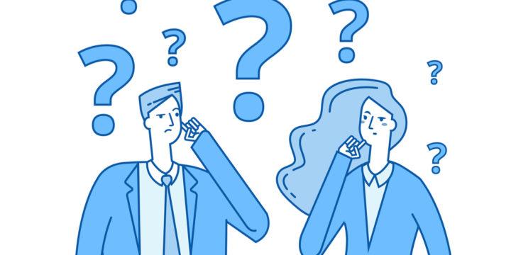 iDeCo(イデコ)をするなら、ひふみ年金に入るべき?運用成績が良い?