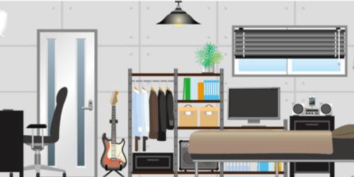 一人暮らしで無理なく節約する方法をご紹介。コツを掴んで貯金を増やそう!