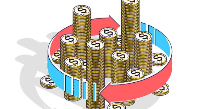 iDeCo(イデコ)マネックス証券 元本確保型について