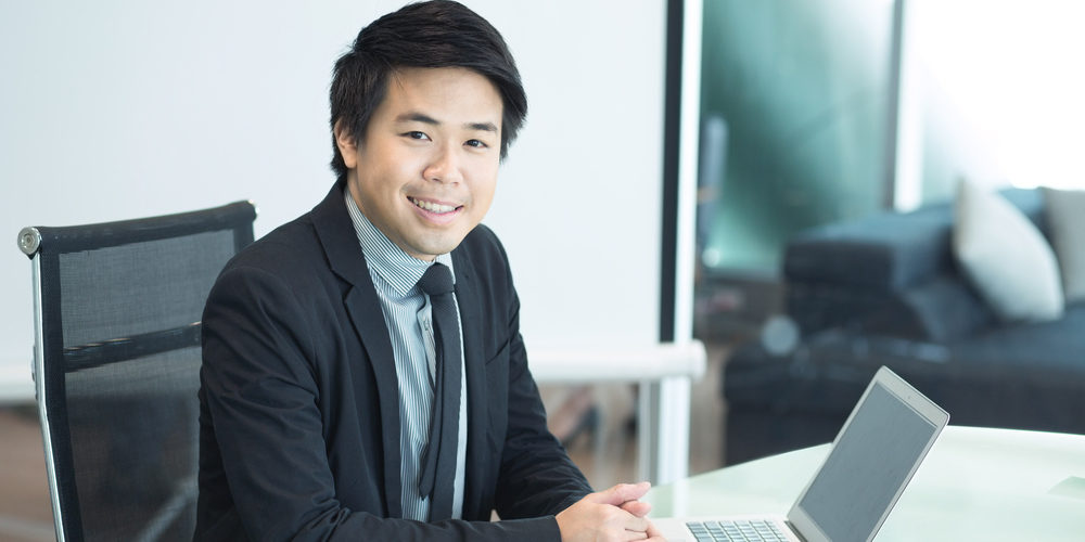 筆者がiDeCo(イデコ)松井証券のおすすめ商品を選ぶならコレを選ぶ