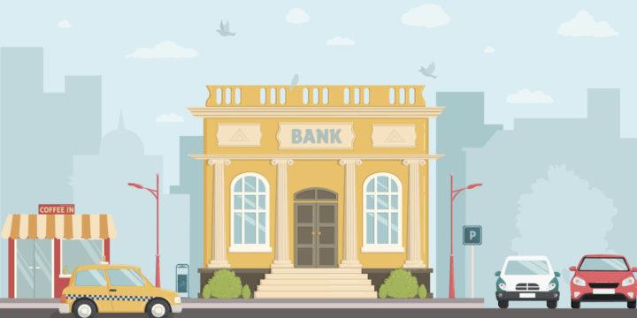 マネックス証券のiDeCo(イデコ)の投資信託ラインナップはこちら