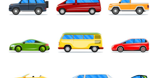 車両保険は必要?不要?判断基準やメリット・デメリットをご紹介