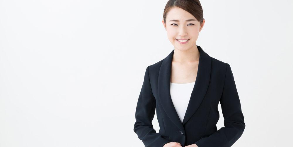 iDeCo(イデコ)を松井証券で買うなら、どれがおすすめ商品?