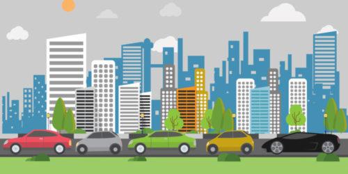 車両保険の免責金額とは何?決める際の考え方や目安も合わせてご紹介