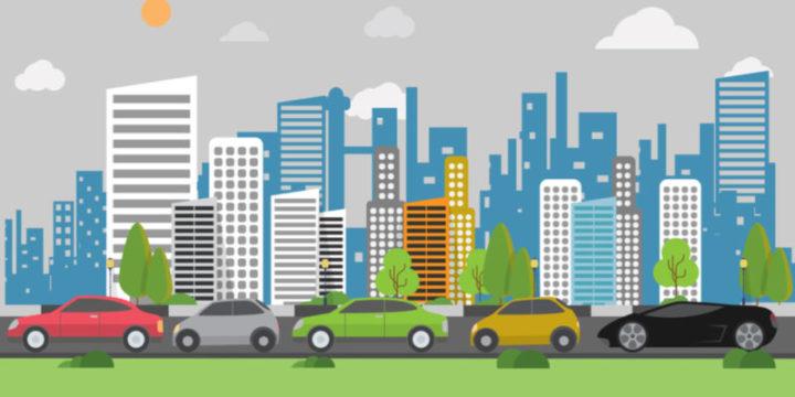 車両保険の免責金額は、一般型やエコノミー型の違いを問われない