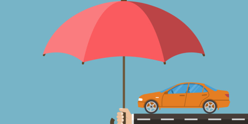 自動車保険の相場を知る必要がない理由とは?重要なのは自分のニーズに沿った選び方です