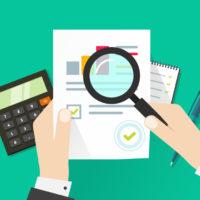 婚姻費用算定表を使えば、離婚前別居時の婚姻費用(生活費)を簡単に計算できる!
