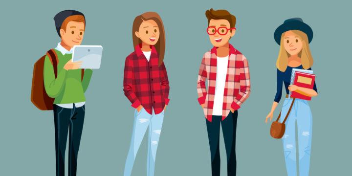 20代の貯金額の現状