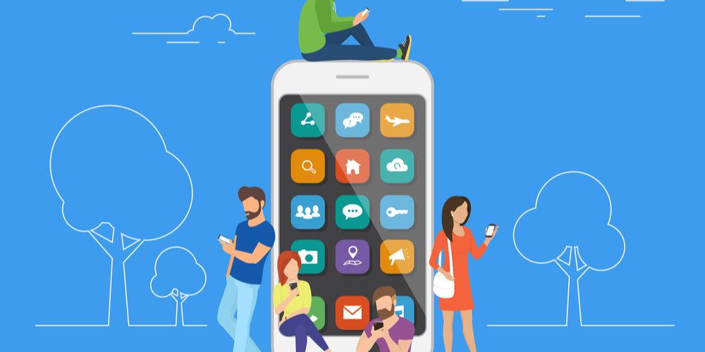 家計簿アプリを活用して家計の状態を把握・管理する