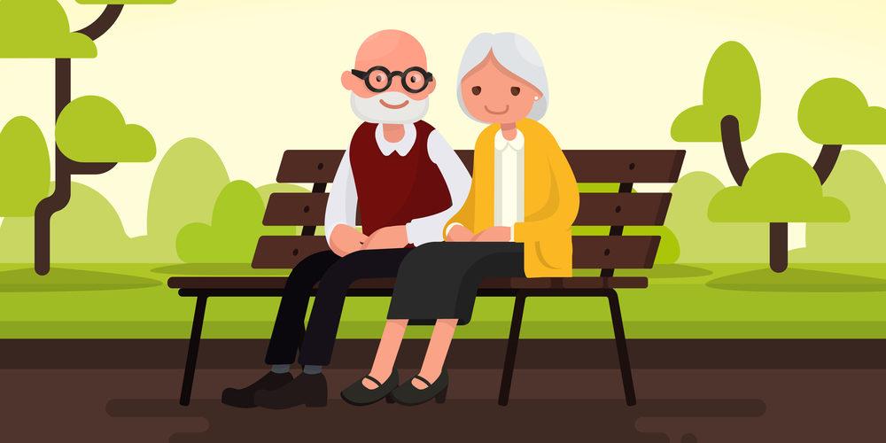 65歳までに貯金以上に「稼ぐ」準備を!