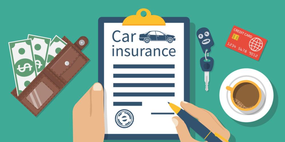 自動車保険の相場がいくらなのかを知る必要がない理由