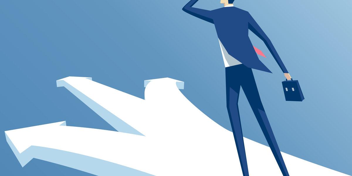 結局、投資信託の分配金は「受取と再投資」どちらを選ぶのが得?