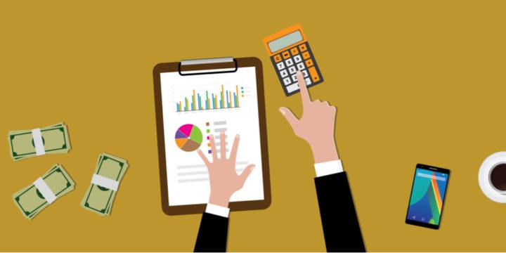 婚姻費用の相場を簡単に知るには、婚姻費用算定表を活用しよう!