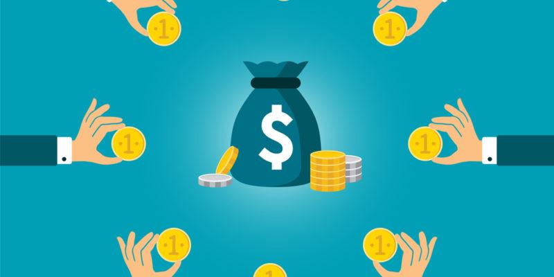投資信託とは何?意味や仕組み、メリットデメリットを簡単に解説