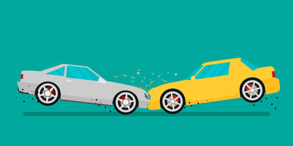 車両保険について