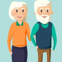 老後の貯金はいくら必要?【独身・夫婦別】定年時に必要な貯金額をFPが解説