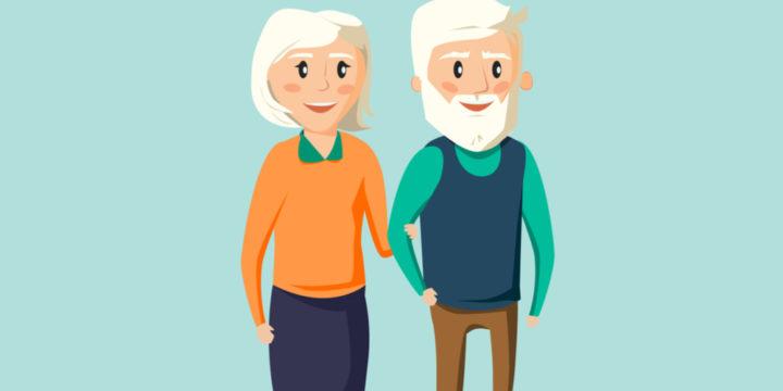 必要な老後貯金の計算は世帯で違う!