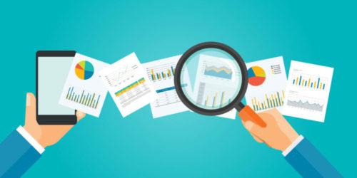 株式と投資信託、どちらが儲かる?メリット比較&初心者におすすめの投資方法を解説!