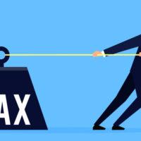 死亡保険金はどれくらい税金がかかる?計算方法や受取人についてご紹介