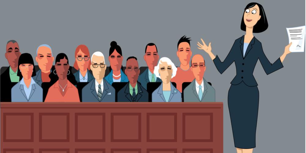離婚調停の弁護士費用の相場