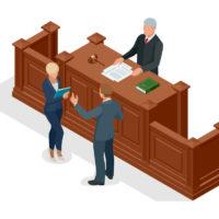 自動車保険の弁護士特約費用の相場はいくら?いる・いらないの判断ポイントもご紹介