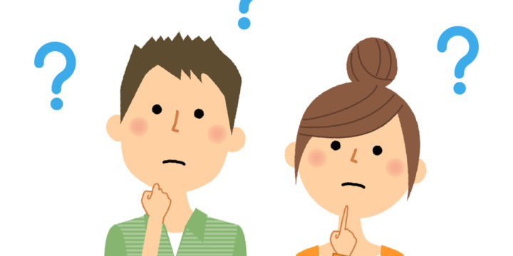 日本の「離婚率」が高いというのは本当?