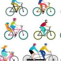 入らないと罰則?《自転車保険の義務化》に関する2019年最新動向をチェック!