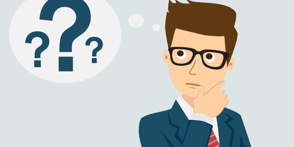 SBI証券の評判ってどうなの?