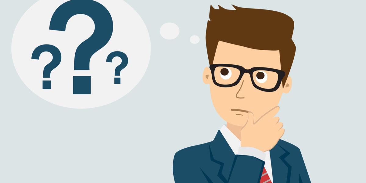 投資信託の運用に基準価格(価額)は関係ある?高い方がいい?どう生かす?
