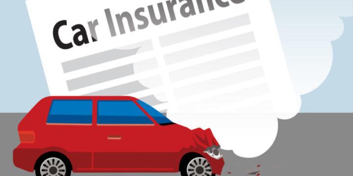ソニー損保の自動車保険で割引される種類