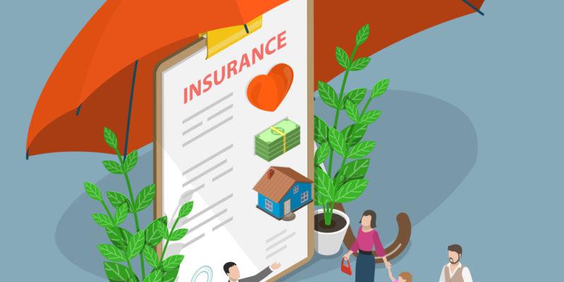 賃貸物件の火災保険の選び方は?補償内容や値段などをFPが徹底解説!